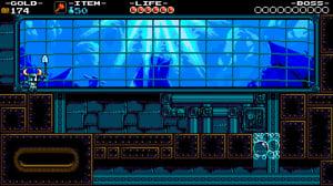 Shovel Knight Review - Screenshot 7 of 9