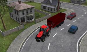 Farming Simulator 14 Review - Screenshot 5 of 5