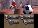Toy Stunt Bike Screenshot