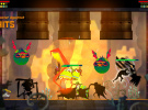 Guacamelee! Super Turbo Championship Edition Screenshot