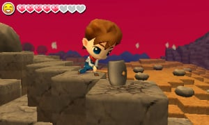 Harvest Moon: The Lost Valley Review - Screenshot 3 of 5