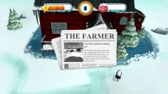 My Arctic Farm Screenshot