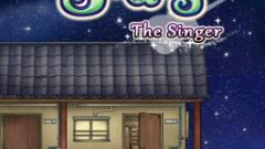 Mysterious Stars: The Singer Screenshot