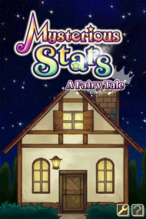 Mysterious Stars: A Fairy Tale Review - Screenshot 2 of 4