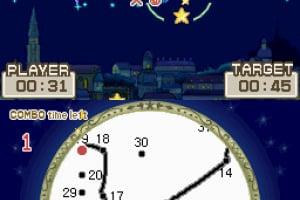 Mysterious Stars: A Fairy Tale Screenshot