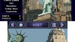 City Mysteries Screenshot