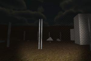 The Letter Screenshot