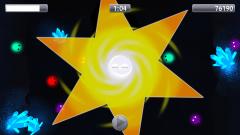 Soon Shine Screenshot