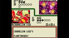 Pokémon Trading Card Game Screenshot