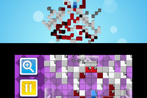 Tappingo 2 Screenshot