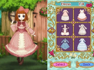 Anne's Doll Studio: Antique Collection Screenshot