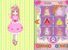 Anne's Doll Studio: Lolita Collection Screenshot