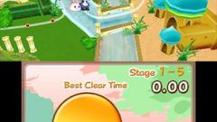 Rabi Laby 3 Screenshot
