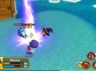 Fantasy Life Screenshot