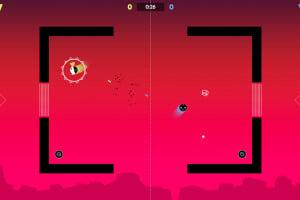 GetClose: A Game for RIVALS Screenshot