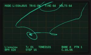 KORG DSN-12 Review - Screenshot 2 of 4