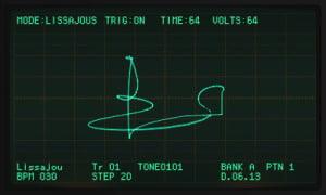 KORG DSN-12 Review - Screenshot 4 of 4