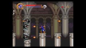 Castlevania: Dracula X Review - Screenshot 2 of 4