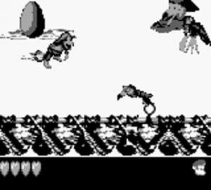 Donkey Kong Land 2 Review - Screenshot 5 of 5