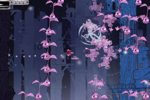 Ballpoint Universe: Infinite Screenshot