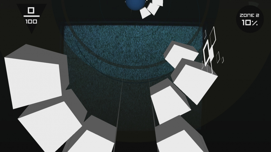Cosmophony Review - Screenshot 1 of 4