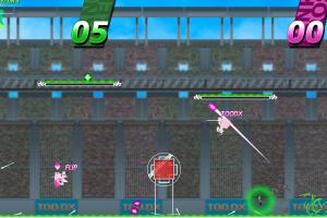 Sportsball Screenshot