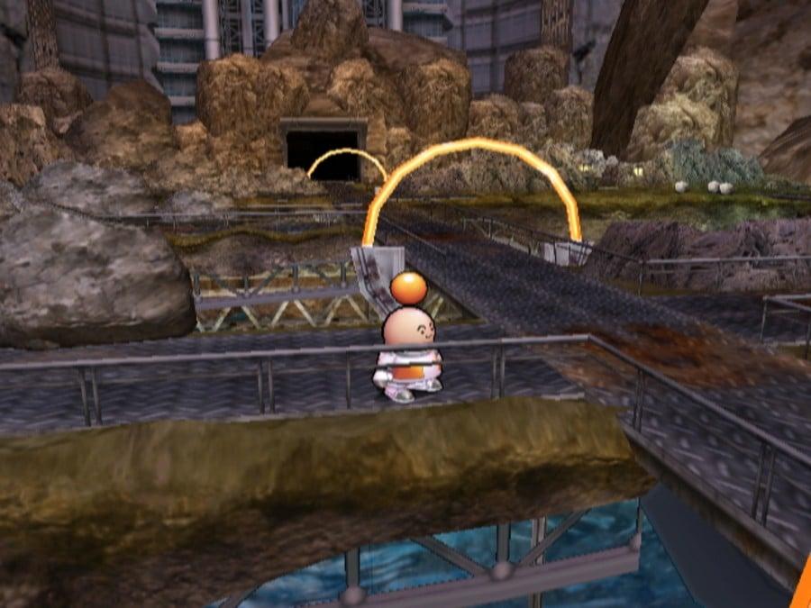 Opoona Screenshot