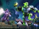 Disney Infinity 2.0 Screenshot