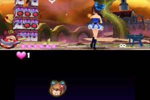 Zombie Panic in Wonderland DX Screenshot