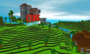 Cube Creator 3D Review - Screenshot 4 of 4