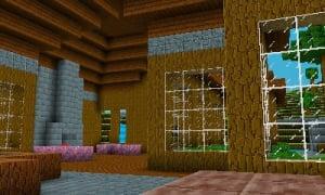 Cube Creator 3D Review - Screenshot 1 of 4
