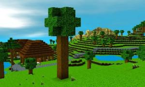 Cube Creator 3D Review - Screenshot 2 of 4