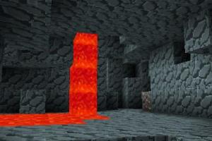 Cube Creator 3D Screenshot