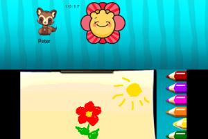 Chat-A-Lot Screenshot