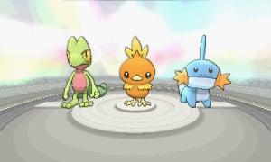 Pokémon Omega Ruby and Alpha Sapphire Review - Screenshot 5 of 7