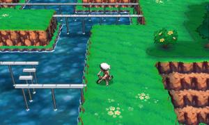 Pokémon Omega Ruby and Alpha Sapphire Review - Screenshot 6 of 7