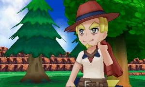 Pokémon Omega Ruby and Alpha Sapphire Review - Screenshot 3 of 7