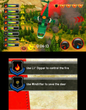 3 DS Disney Planes Fire and Rescue 03 en GB Mediaplayer Large