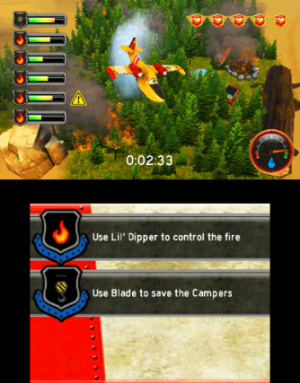 3 DS Disney Planes Fire and Rescue 02 en GB Mediaplayer Large