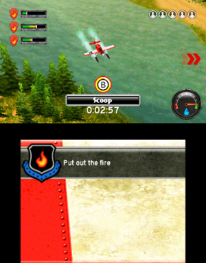3 DS Disney Planes Fire and Rescue 04 en GB Mediaplayer Large