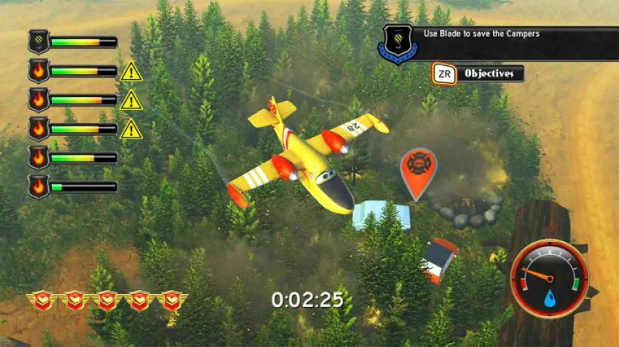 Wii U Disney Planes Fire and Rescue 02 en GB Mediaplayer Large