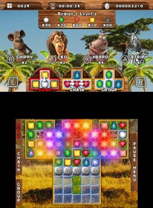 Safari Quest Review - Screenshot 3 of 4