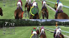 G1 Jockey Wii Screenshot