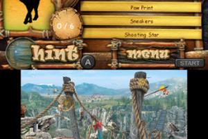 Vacation Adventures: Park Ranger 2 Screenshot