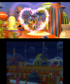 PAC-MAN and the Ghostly Adventures 2 Review - Screenshot 2 of 3