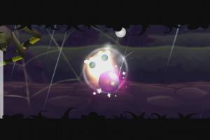 Shiny The Firefly Screenshot