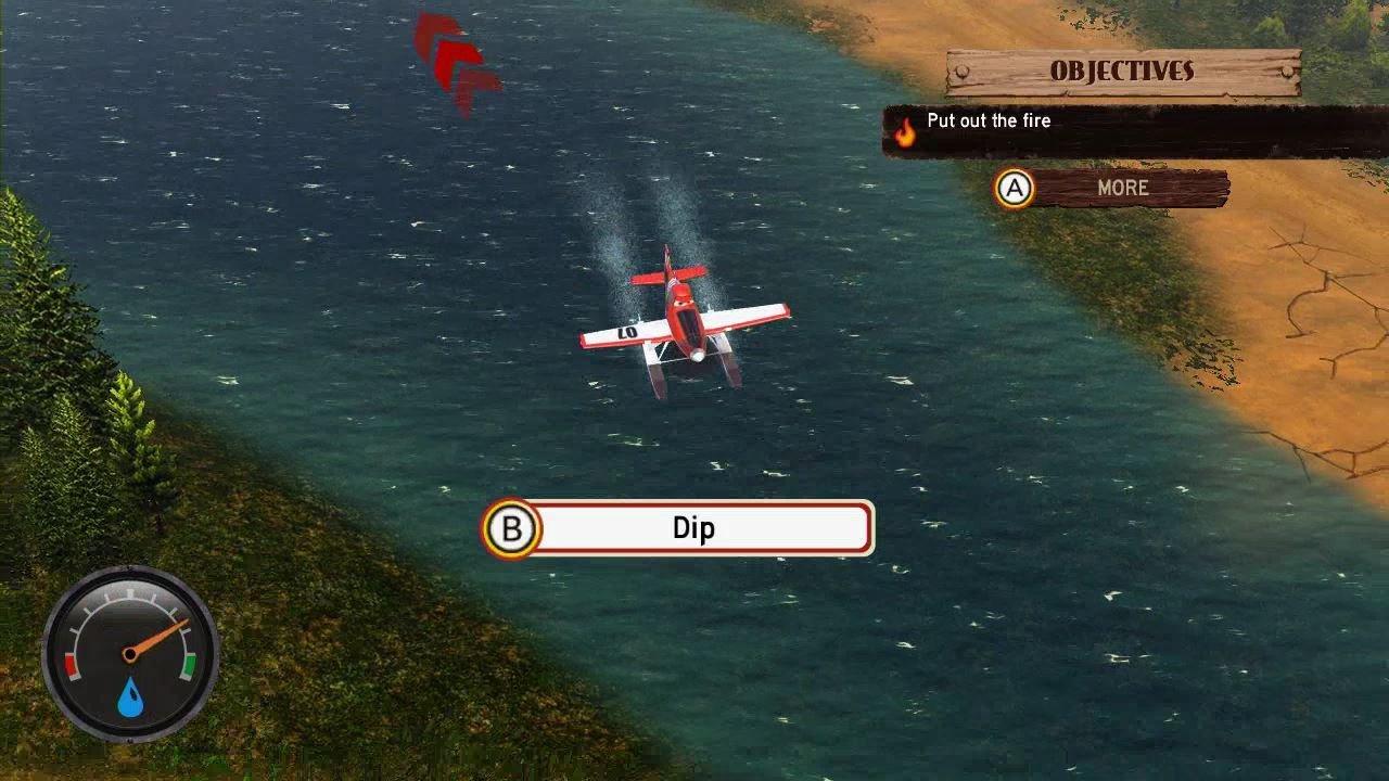 http://images.nintendolife.com/screenshots/63993/large.jpg