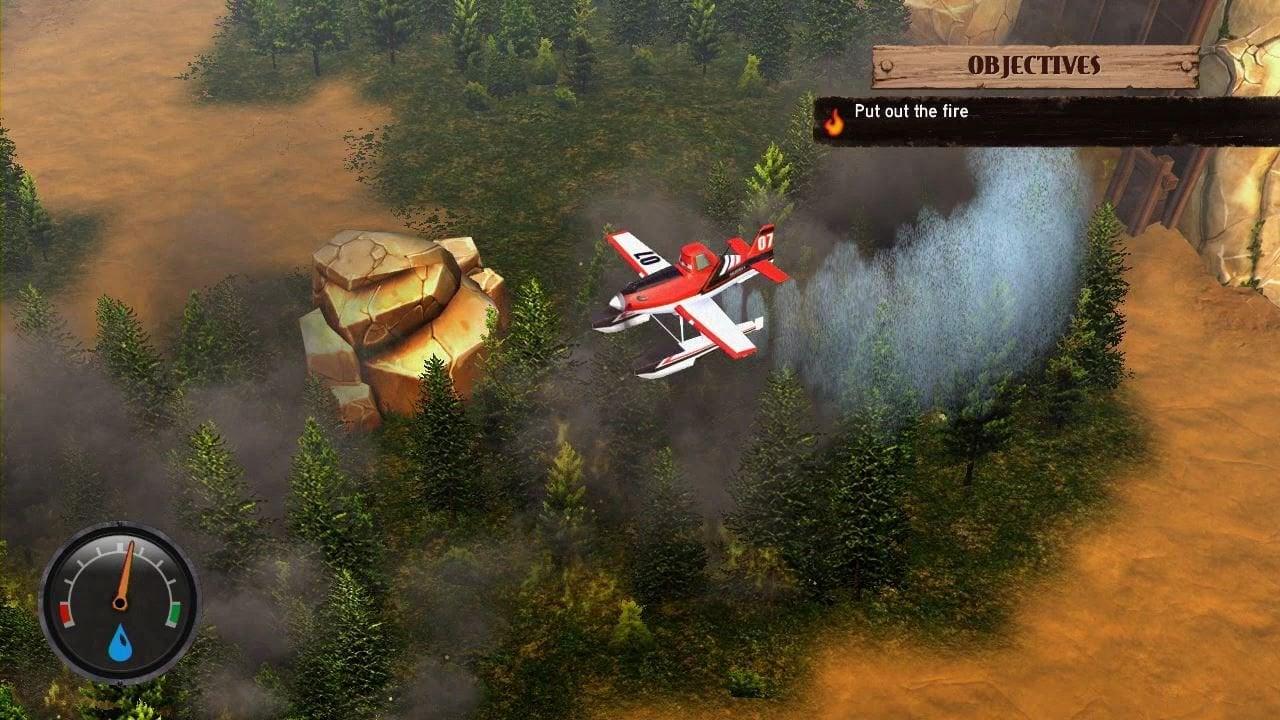 http://images.nintendolife.com/screenshots/63994/large.jpg