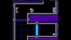 Mighty Gunvolt Screenshot