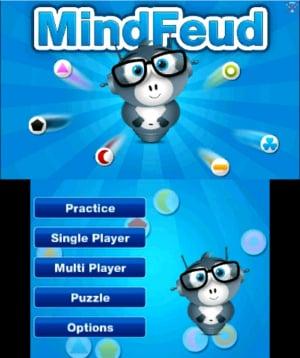 MindFeud Review - Screenshot 2 of 4